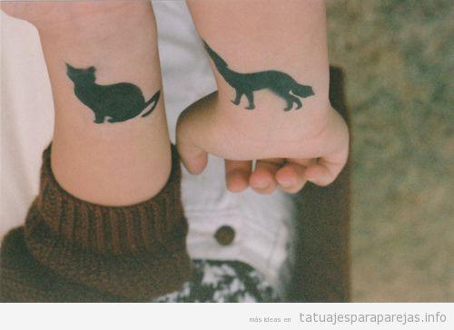 Lobos Archivos Tatuajes Para Parejastatuajes Para Parejas