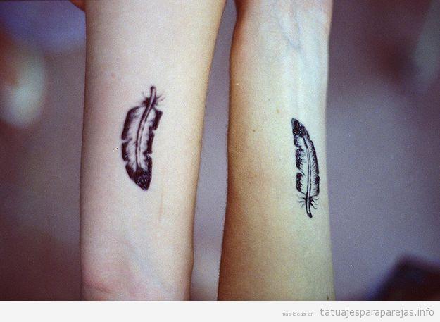 Hilo Rojo Archivos Tatuajes Para Parejastatuajes Para Parejas