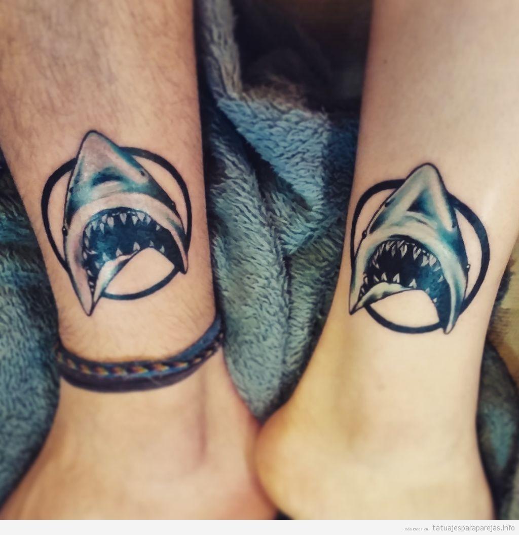 contactos tetonas tatuajes gay