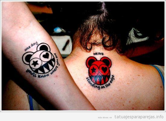 Aguacate Archivos Tatuajes Para Parejastatuajes Para Parejas