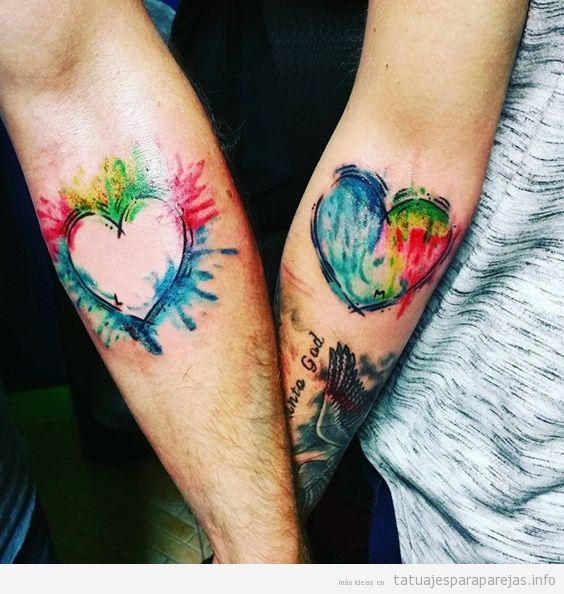 tatuajes encontrar novia sumisión