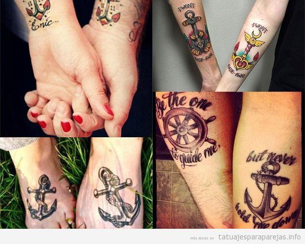 Barco Archivos Tatuajes Para Parejastatuajes Para Parejas