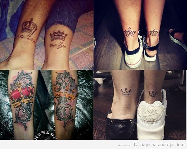 Pierna Archivos Tatuajes Para Parejastatuajes Para Parejas