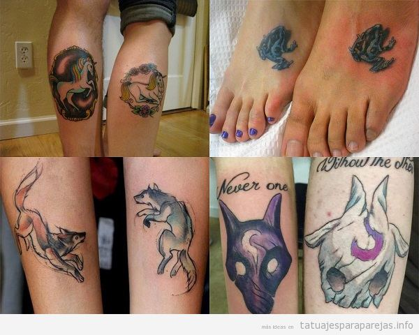 Frases Archivos Tatuajes Para Parejastatuajes Para Parejas