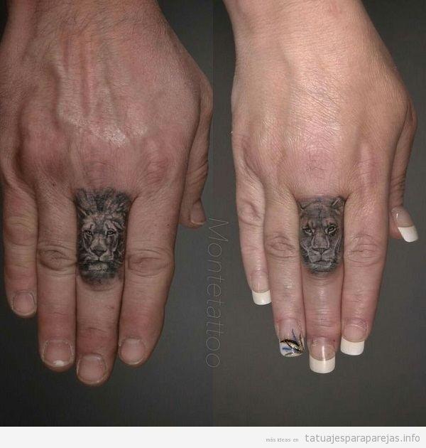 Dedo Archivos Tatuajes Para Parejastatuajes Para Parejas