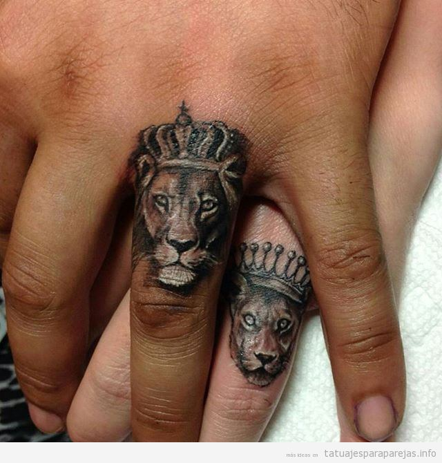 Pie Archivos Tatuajes Para Parejastatuajes Para Parejas