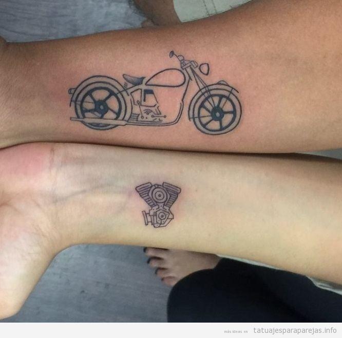 Fotos Y Disenos Archivos Tatuajes Para Parejastatuajes Para Parejas
