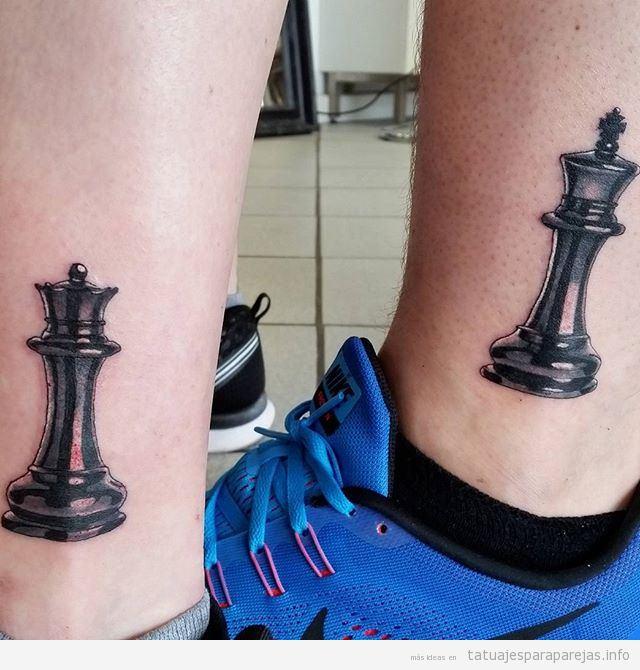 Tobillo Archivos Tatuajes Para Parejastatuajes Para Parejas